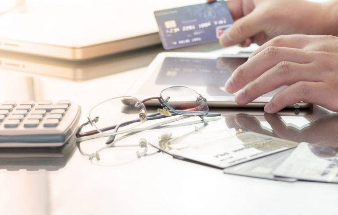Payment Gateways in UAE